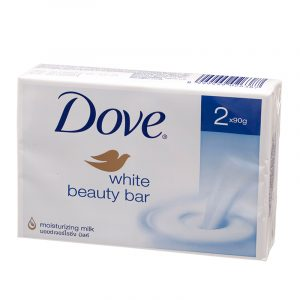 dovepic555